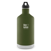 Klean Kanteen Vacuum Insulated Classic - 1900ml