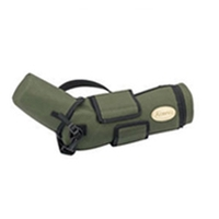 Kowa Stay on Case for 88mm Prominar Angled Scope