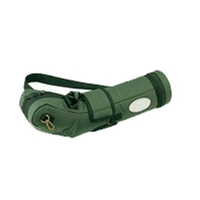 Kowa Stay on Case for 60mm Angled Scope