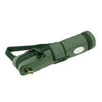 Kowa Stay on Case for 60mm Straight Scope