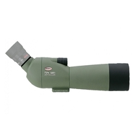 Kowa TSN-601 60mm Angled Spotting Scope Body