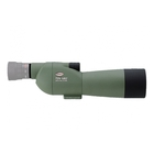 Kowa TSN-602 60mm Straight Spotting Scope Body