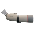 Kowa TSN-663 66mm Prominar Angled Spotting Scope Body with XD Lens
