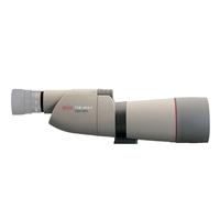 Kowa TSN-664 66mm Prominar Straight Spotting Scope Body with XD Lens