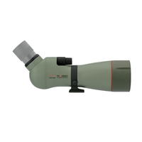 Kowa TSN-883 88mm Prominar Angled Spotting Scope Body with Fluorite Crystal Lens