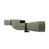 Kowa TSN-884 88mm Prominar Straight Spotting Scope Body with Fluorite Crystal Lens