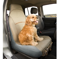 Kurgo Co Pilot Bucket Seat Cover