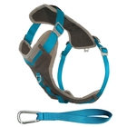 Kurgo Journey Adventure Harness