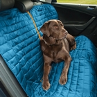 Kurgo Loft Seat Cover