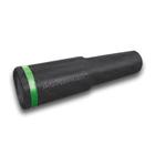 Laserluchs 50mW IR Laser Illuminator - 850nm