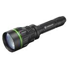 Laserluchs 5000