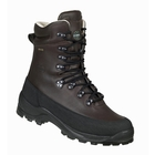 Le Chameau Arran GTX Walking Boots (Men's)