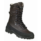 Le Chameau Arran Plus GTX Walking Boots (Men's)