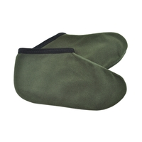 Le Chameau Blizzard 2 Micro Fleece Boot Liner
