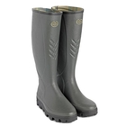 Le Chameau Ceres Wellingtons (Men's)