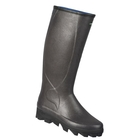 Le Chameau Ceres Neo Wellingtons (Men's)
