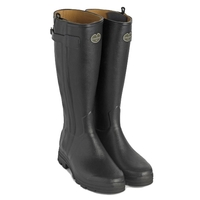 Le Chameau Chasseur Wellingtons (Men's)