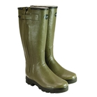 Le Chameau Chasseur Fouree Wellington Boots (Women's)