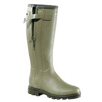 Le Chameau Chasseurnord Wellington Boots (Women's)