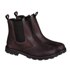 Le Chameau Crecy Boot (Men's)
