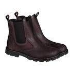 Le Chameau Crecy Boot (Men's)