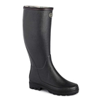 Le Chameau Giverny Wellington Boots (Women's)