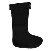 Le Chameau Iris Polaire Welly Socks