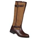 Le Chameau Lady Jameson GTX Boots (Women's)