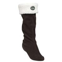 Le Chameau Russy High Socks