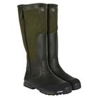 Le Chameau Skadi LCX Walking Boots (Men's)