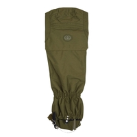 Le Chameau Technical 2 Gaiters