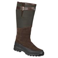 Le Chameau Vatna GTX Leather Boot