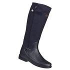 Le Chameau Zena Chevron Boots (Women's)