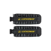 Leatherman Bit Kit
