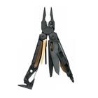 Leatherman MUT Multi-Tool