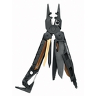Leatherman MUT EOD Multitool