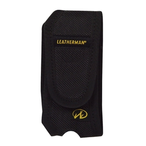Image of Leatherman Standard Nylon Pouch for Super Tool 300/Surge