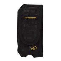 Leatherman Standard Nylon Pouch for Super Tool 300/Surge