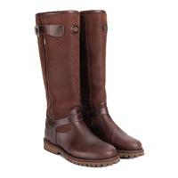 Le Chameau Jameson GTX Boots (Unisex)