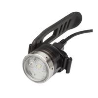 LED Lenser B2R Front Rechargeable Bike Light