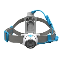 LED Lenser NEO10R Headlamp