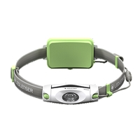 LED Lenser NEO6R Headlamp