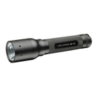 LED Lenser P5 Professional Torch
