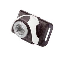 LED Lenser SEO B3 Bike Light