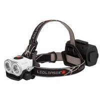LED Lenser XEO19R Headlamp (inc. Soft Case)