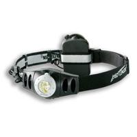 LED Lenser H3 LED Headlamp