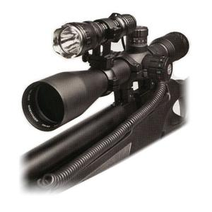 Image of Tracer LEDRay Tactical 500 Gunlight