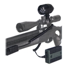 Tracer Tri-Star Pro Gunlight Kit