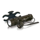 LEDWave LED Hunting Kit