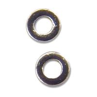 Leeda Tippet Rings / Leader Rings